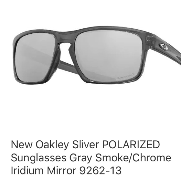 556a2e6027 M 5b8865d3c2e88e70a18ca33c. Other Accessories you may like. Oakley Polarized  Sunglasses